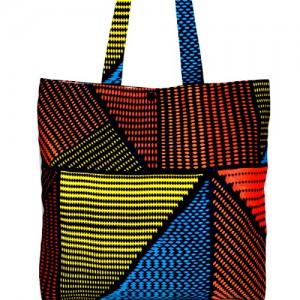 몬드리안 에코가방에코백,에코가방,디자인가방,에스닉,고급사은품,경품,이벤트
