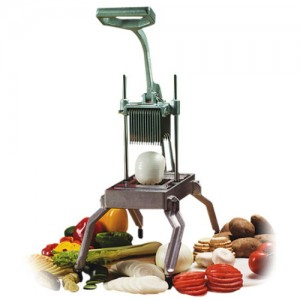 [Nemco] Easy Onion Slicer II™ 이지 양파 슬라이서 (N56750-1/N56750-2)