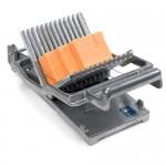 [Nemco] Easy Cheeser™ Cheese Cutter 치즈절단기 (55300A/55300A-1)
