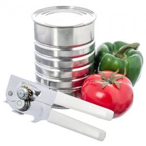 [TableCraft] 포터블 캔 오프너 407가격:40,000원