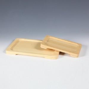 대나무 홈도마 노랑 (1호-4호 선택)