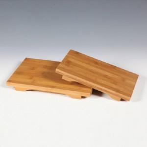 대나무 갈색도마 (1호-3호 선택)