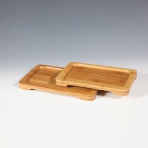 대나무 홈도마 갈색 (1호-5호 선택)