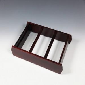 밤색 뷔페모밀다이大 (440*310/mm)