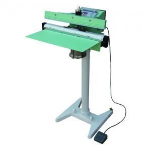 자동)비닐접착기 (SK-FS450-5mm/SK-FS450-10mm)