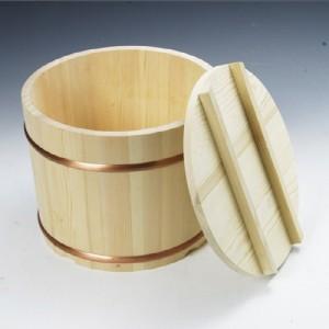 나무 초밥통 (1호-5호 선택)