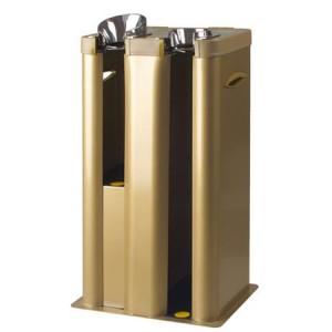 OP2-GD 우산자동포장기구분형