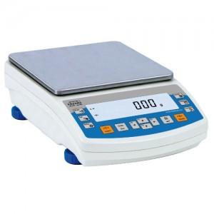 PS6000.R2 정밀전자저울 분동내장형