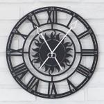 [20%][282] 태양의 시간
