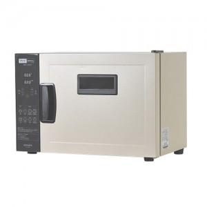 KRS 650T 의료용 자외선소독기 (40L)