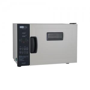 KRS-600T 의료용 자외선소독기 (26L)