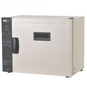 KRS-700T 의료용 자외선소독기 (62L)