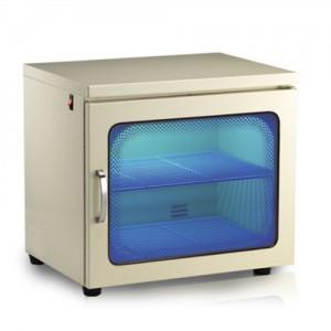 KRS-A1 자외선살균 (48L)