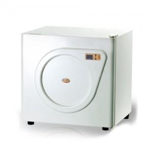 KRS-202HG 디지털 전기온장고 (40L)