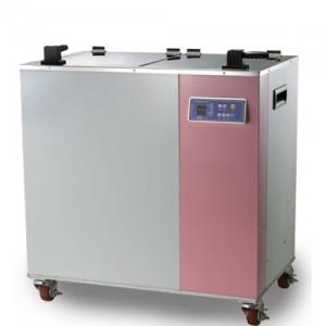 KRS-24PD 핫팩유니트 (140L/디지털)