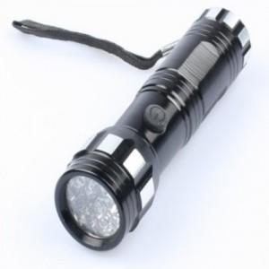 초강력14구 LED 랜턴/후레쉬
