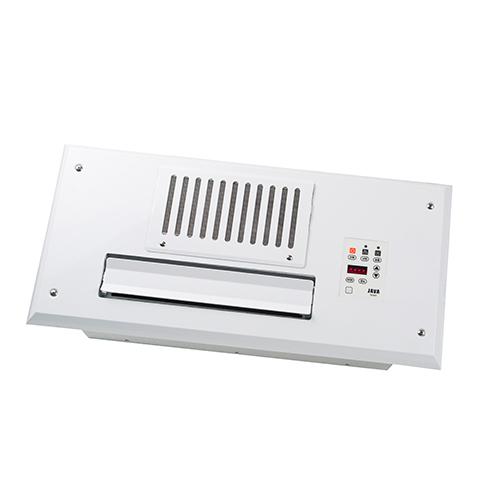 자바(JAVA) WARM LET(공중용) 난방, 송풍 TAC3600/TAC3650