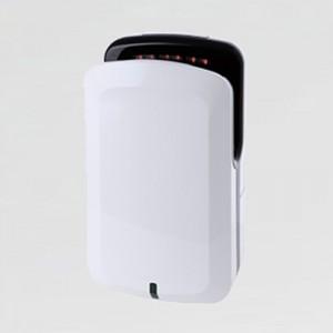 자바(JAVA) 핸드드라이어(삽입형) TH1000D/TH1500D
