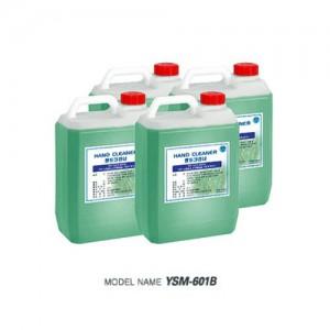 YSM-601B(비누세정제)