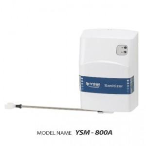 YSM-800A (소변기 세정제)