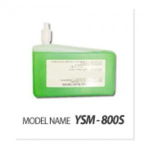 YSM-800S(전자식 변기세정액)