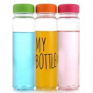 5칼라 페트(P)보틀에코보틀,물통,에코젠,바이오에코젠,물병,보틀,홍보용품,사은품용,경품용