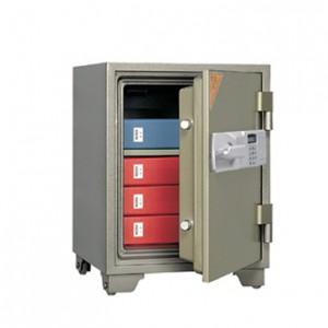 [부일] BS-T610/85kg/높이610x450x460(mm)