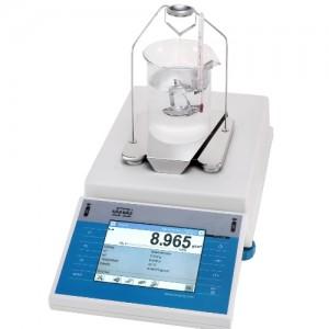 PS250.3Y(D) 밀도비중 측정기