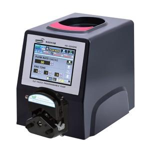 HS-2000PP 튜브연동펌프