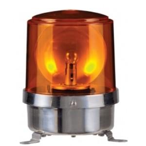 S150R-FT 전구 반사경회전 경고등  Ø150mm
