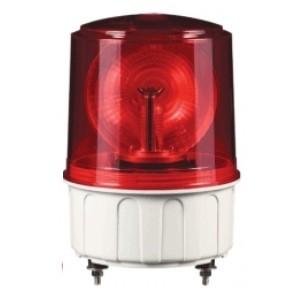 S150ULR LED 반사경회전 경고등  Ø150mm Max.90dB