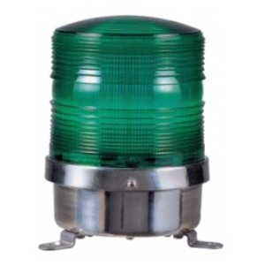 S150RS-FT 크세논램프 스트로브 라이트  Ø150mm크세논램프,경고등, 비상등,표시등, 도로안전용품, 도로시설용품,소방시설용품, 경광등,대형