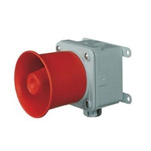 SEWN30E 벽부형 중부하 시그날 폰벽부형 시그널폰, 선박, 철강, 옥외 플랜트 설비, 방수 제품, 청각 신호 전달기기, 신호 전달기기, 선박용