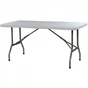 BM-5FT(상판접이) 야외용 테이블