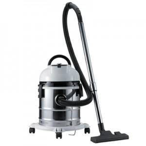 HC-1900W 청소기