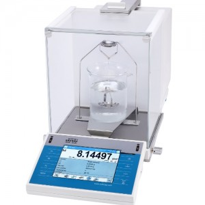 XA110.4Y.A(D) 밀도비중 측정기