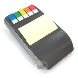 3M™ 콤비팝업디스펜서기념품잘하는곳,포스트일,탁상용수첩,판촉,도매,홍보,인쇄