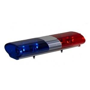 ELM-L 신호음 출력 다용도 LED 스트로브 라이트 장방형 경고등