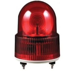 S125RLR LED 반사경회전 경고등  Ø125mm Max.90dB