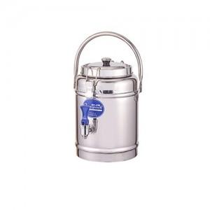 OWC-8 보온보냉물통 8호 (8ℓ)