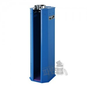 EGI우산포장기(블루)