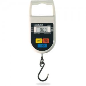 HS-K Series (50g/100g ~ 25kg/50kg) 매달림저울