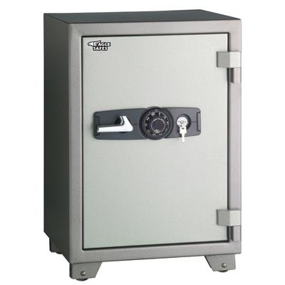 [선일] SS-080/165kg/높이865x580x507(mm)