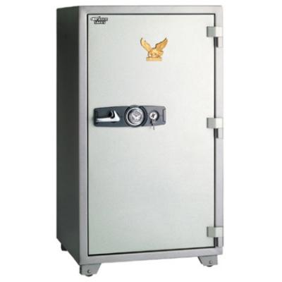 [선일] SS-200/320kg/높이1356x737x630(mm)