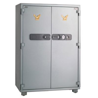 [선일] SS-700/670kg/높이1799x1206x654(mm)