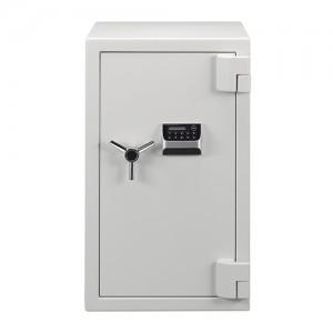 [선일] 초강력금고 SB-03E/276kg/높이845x508x578(mm)