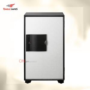 [선일] 지문인식 EGE-100(BW)/187kg/높이988x581x536(mm)