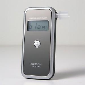 AL7000-음주측정기(안전관리용)