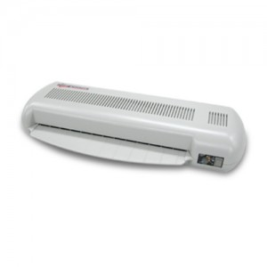 [Mr.PHOTO-470TC] Heat Shoe식 코팅기, 470mm, 600mm(분), 롤러4개, 온도조절