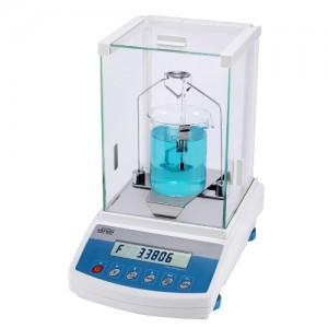 AS.R1(D) Series 밀도비중 측정기